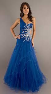 189 best pageant dresses images on pinterest pageant dresses