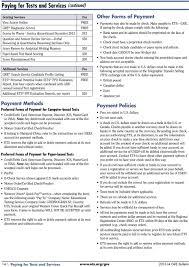 sample toefl essay sample toefl essays ets tok essay help 2014 sample toefl essays ets
