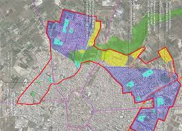 sede inps andria andria al via al progetto di riqualificazione scuole ed aree