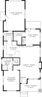 www house plans com 100 2 bedroom house plans best 25 sims 4 houses layout