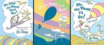 oh baby the places you ll go dr seuss trek what happens next part 3 fan factor