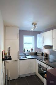 small space kitchens ideas kitchen design for small space kitchen and decor tiny kitchen