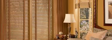 Allen Roth Drapes Boyd U0027s Blinds And Drapes