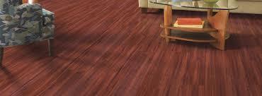 prequel luxury vinyl cherry luxury vinyl flooring
