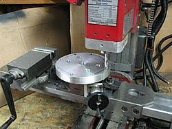 harbor freight rotary table harbor freight 4 rotary table