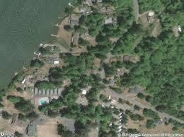 devils lake otis real estate otis or homes for sale zillow