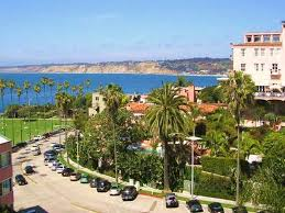 things to do in la jolla san diego vacation rentals