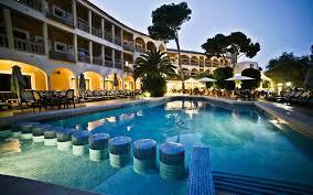 hotel cala gat u2013 belleza y tranquilidad en la bonita playa de cala
