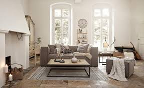 dekoration wohnzimmer landhausstil wohnzimmer im landhausstil dekorieren möbelideen