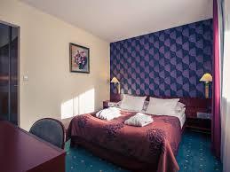 Schlafzimmer Einrichten Wie Im Hotel Hotel In Jelenia Gora Hotel Mercure Jelenia Gora