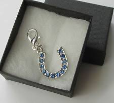 Wedding Gift For Bride Bride Horseshoe Wedding Supplies Ebay