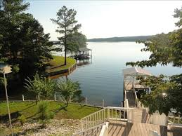 serenity cove vacation rental home lakemartinrealty com rentals