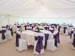 wedding seat covers chair blue chair covers wedding chair covers and sashes cheap