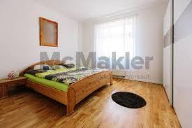 Eisstadion Bad Aibling 2 Zimmer Wohnung Zum Verkauf 83043 Bad Aibling Mapio Net