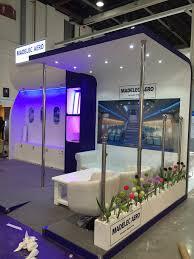 aerospace engineering solutions led cabin lighting u0026 interiors