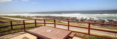self catering port elizabeth dolphins view guesthouse