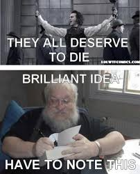 Top 100 Internet Meme - top 100 des meilleurs meme de game of thrones game of thrones