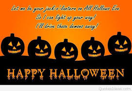 Happy Halloween Meme - funny happy halloween boo quotes sayings pics messages