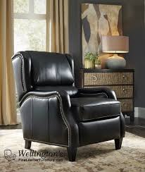 leather tops motion u0027s seating high end
