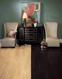 Hardwood Floor Living Room Floors Vs Light Floors Pros And Cons The Flooring