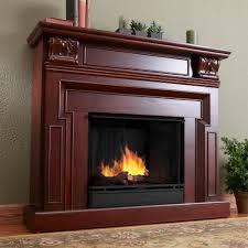 Indoor Gel Fireplace by Indoor Gel Fireplace Products On Sale