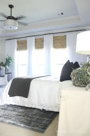 287 best woven wood shades images on pinterest wood blinds
