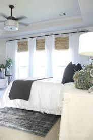 210 best bedroom decor images on pinterest bedroom decor window