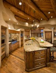 awesome kitchen islands furniture quartz countertop with custom kitchen island and wood