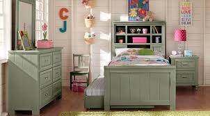 boys u0027 bedroom sets