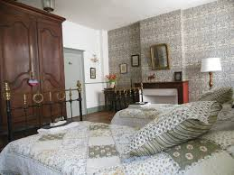 chambre d hotes languedoc roussillon vente chambres d hotes ou gite à languedoc roussillon midi pyrenees