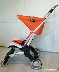 abc design take wózek spacerowy abc design take krosno sprzedajemy pl