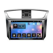 nissan altima 2013 navigation system update car dvd player for nissan navigation system