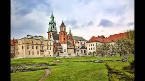 Bad Kolberg Hotel Arka Medical Spa In Kolobrzeg Kolberg Westpommern Polen