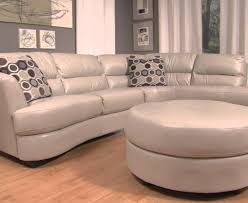 sofa cream leather sofa and loveseat white leather reclining