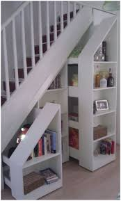 Shelves For Cats by Under Stair Shelf Plans Stair Shelves Stair Shelf Pictures Under