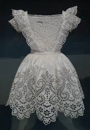 Second Hand Children S Clothing Los Angeles Broderie Anglaise Wikipedia