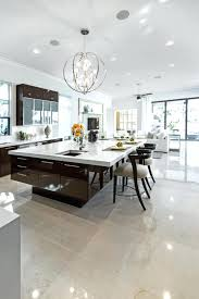 designer kitchen islands articles with home designer kitchen island tag designer kitchen island