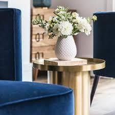 Accent Table Decor Table Decor Pale Blue Design Ideas