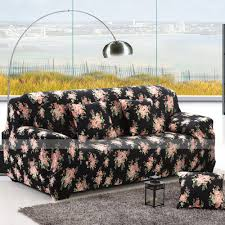 landhausmã bel sofa wohnzimmerz möbel country style with mobel solid oak furniture