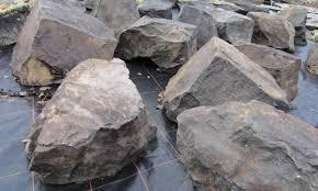 fake rocks best home interior and architecture design idea