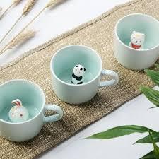 best cat coffee mug products on wanelo