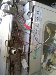 service washing machine ernakulam aluva angamaly kochi vytilla