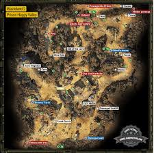 Dead Frontier Map Wasteland 2 Map Image Commonwealth Red Rocket Png Fallout Wiki