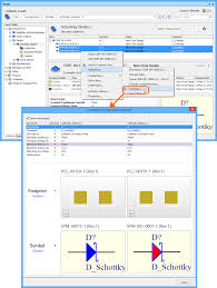 Components Of A Spreadsheet Working With The Vaults Panel Feature How Tos Online