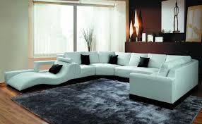Discount Photo Albums Decoration Discount Sectional Sofas Home Decor Ideas