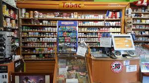 bureau de tabac proche casr cabinet d affaires rémi tabac presse jeux bar pmu