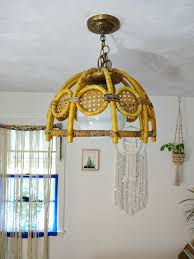 Hobnail Milk Glass Chandelier Hobnail Milk Glass Lamp And Perforated Lampshade A Designer At Home