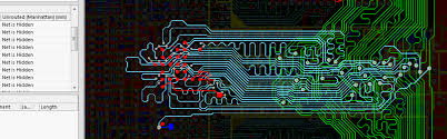 learn advanced pcb design for 200 u2013worth it hackaday