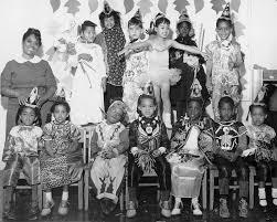 1960 Halloween Costumes Happy Halloween
