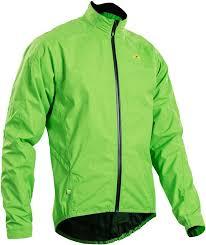 waterproof bike jacket trikotexpress cannondale zap bike jacket waterproof reflective